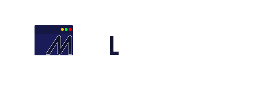 MineLaunched - Forum